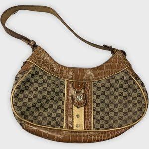 Liz Claiborne Bag